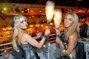 Halloween Ball - Pratergalerien - Mi 31.10.2012 - 58