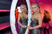 Halloween Ball - Pratergalerien - Mi 31.10.2012 - 6