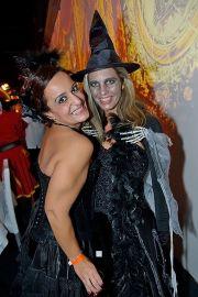 Halloween Ball - Pratergalerien - Mi 31.10.2012 - 67
