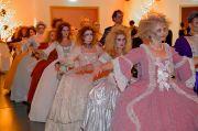 Halloween Ball - Pratergalerien - Mi 31.10.2012 - 73