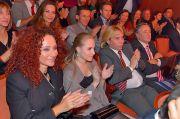 Himmel Hölle Haider - Theater Akzent - Mi 31.10.2012 - 13