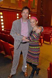 Himmel Hölle Haider - Theater Akzent - Mi 31.10.2012 - 16