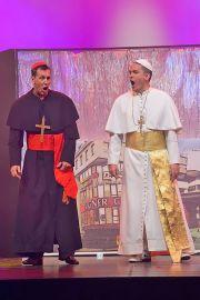 Himmel Hölle Haider - Theater Akzent - Mi 31.10.2012 - 4