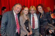 Himmel Hölle Haider - Theater Akzent - Mi 31.10.2012 - 5