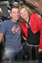 3 Jahresfeier - Palffy Club - Fr 02.11.2012 - 11