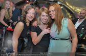 3 Jahresfeier - Palffy Club - Fr 02.11.2012 - 15