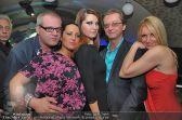 3 Jahresfeier - Palffy Club - Fr 02.11.2012 - 2