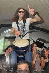 3 Jahresfeier - Palffy Club - Fr 02.11.2012 - 25