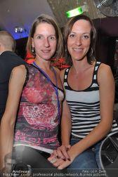 3 Jahresfeier - Palffy Club - Fr 02.11.2012 - 27