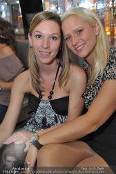 3 Jahresfeier - Palffy Club - Fr 02.11.2012 - 30