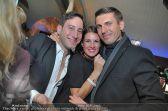 3 Jahresfeier - Palffy Club - Fr 02.11.2012 - 31