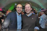 3 Jahresfeier - Palffy Club - Fr 02.11.2012 - 37