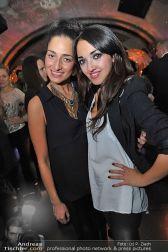 3 Jahresfeier - Palffy Club - Fr 02.11.2012 - 38