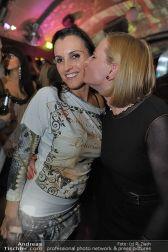 3 Jahresfeier - Palffy Club - Fr 02.11.2012 - 39