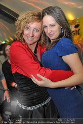 3 Jahresfeier - Palffy Club - Fr 02.11.2012 - 4