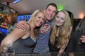 3 Jahresfeier - Palffy Club - Fr 02.11.2012 - 5
