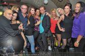 3 Jahresfeier - Palffy Club - Fr 02.11.2012 - 6