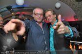 3 Jahresfeier - Palffy Club - Fr 02.11.2012 - 8