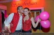 Pink Ribbon Charity - Schreiberhaus - Sa 03.11.2012 - 25
