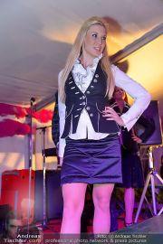 Pink Ribbon Charity - Schreiberhaus - Sa 03.11.2012 - 41