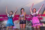 Pink Ribbon Charity - Schreiberhaus - Sa 03.11.2012 - 45