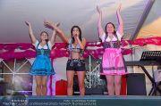 Pink Ribbon Charity - Schreiberhaus - Sa 03.11.2012 - 46