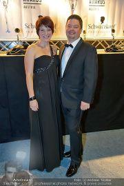 Hairdress Award 1 - Pyramide - So 04.11.2012 - 10