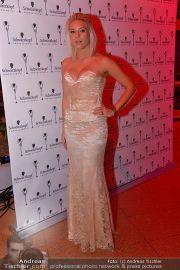 Hairdress Award 1 - Pyramide - So 04.11.2012 - 103
