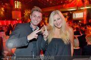 Hairdress Award 1 - Pyramide - So 04.11.2012 - 107