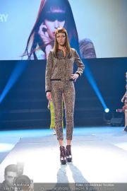 Hairdress Award 1 - Pyramide - So 04.11.2012 - 113