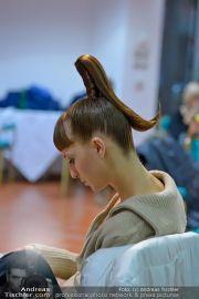 Hairdress Award 1 - Pyramide - So 04.11.2012 - 12