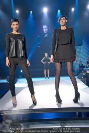 Hairdress Award 1 - Pyramide - So 04.11.2012 - 122