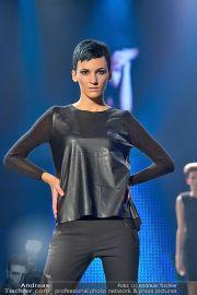 Hairdress Award 1 - Pyramide - So 04.11.2012 - 123