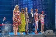 Hairdress Award 1 - Pyramide - So 04.11.2012 - 128