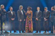 Hairdress Award 1 - Pyramide - So 04.11.2012 - 136
