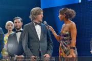 Hairdress Award 1 - Pyramide - So 04.11.2012 - 137
