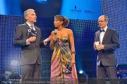 Hairdress Award 1 - Pyramide - So 04.11.2012 - 141