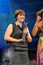 Hairdress Award 1 - Pyramide - So 04.11.2012 - 147