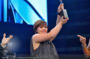 Hairdress Award 1 - Pyramide - So 04.11.2012 - 148
