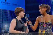 Hairdress Award 1 - Pyramide - So 04.11.2012 - 149