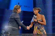 Hairdress Award 1 - Pyramide - So 04.11.2012 - 155