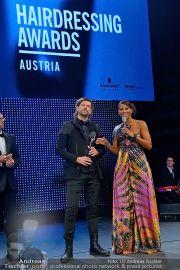 Hairdress Award 1 - Pyramide - So 04.11.2012 - 156