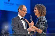 Hairdress Award 1 - Pyramide - So 04.11.2012 - 163