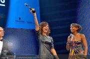 Hairdress Award 1 - Pyramide - So 04.11.2012 - 164