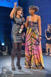 Hairdress Award 1 - Pyramide - So 04.11.2012 - 166