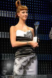 Hairdress Award 1 - Pyramide - So 04.11.2012 - 168