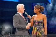 Hairdress Award 1 - Pyramide - So 04.11.2012 - 173