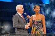 Hairdress Award 1 - Pyramide - So 04.11.2012 - 174