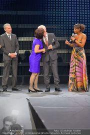 Hairdress Award 1 - Pyramide - So 04.11.2012 - 175