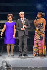 Hairdress Award 1 - Pyramide - So 04.11.2012 - 176